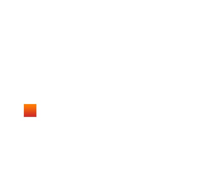 Ebenen